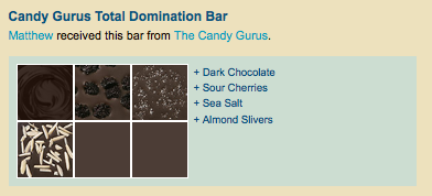 Blog Race Bars 1