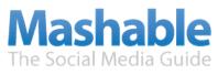 chocri in Mashable