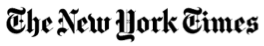 chocri in the New York Times