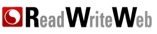 chocri in ReadWriteWeb