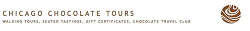 Chicago Chocolate Tours