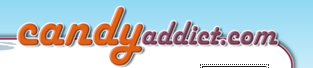 CandyAddict