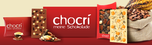 chocri Banner
