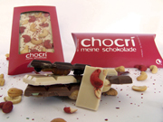 chocri chocolate picture